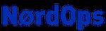 NordOps